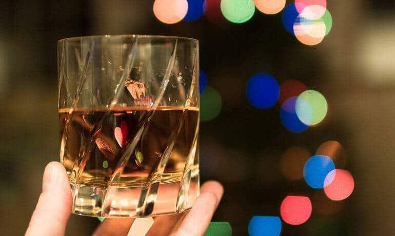 Welkom bij Whisky Flavour