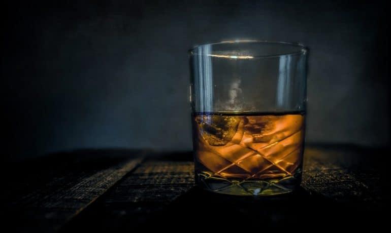 Soorten Scotch